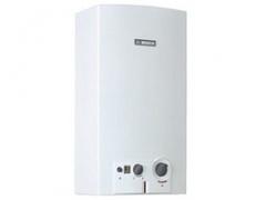 Bosch WRD 10-2 G23 / Therm 6000 O Газовый проточный водонагреватель