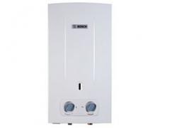 Bosch W 10 KB / Therm 2000 O Газовый проточный водонагреватель