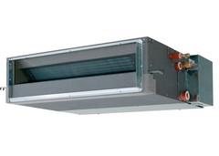 Hitachi RAD-18QPB Внутренний блок канального типа