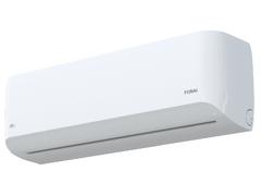 Funai RAMI-SM50HP.D04/S Внутренний блок настенного типа