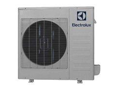 Electrolux ECC-10 Компрессорно-конденсаторный блок