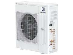 Electrolux Super Match DC Inverter EACO/I-42 FMI-5/N3 Наружный блок