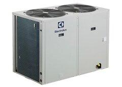 Electrolux ECC-28 Компрессорно-конденсаторный блок