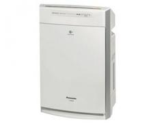 Panasonic F-VXH50R-W White Очиститель воздуха