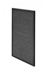 Hisense HF-33R4B HEPA фильтр для серии ECOLife