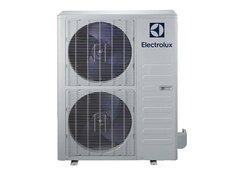 Electrolux ECC-16 Компрессорно-конденсаторный блок