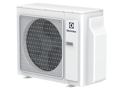 Electrolux Super Match DC Inverter EACO/I-28 FMI-4/N3 Наружный блок