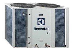 Electrolux ECC-35 Компрессорно-конденсаторный блок