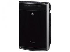 Panasonic F-VXH50R-K Black Очиститель воздуха