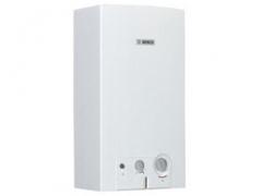 Bosch WR 13-2 B23 / Therm 4000 O Газовый проточный водонагреватель