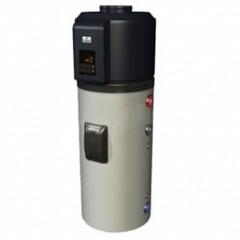 HAJDU HB 300 бойлер с тепловым насосом