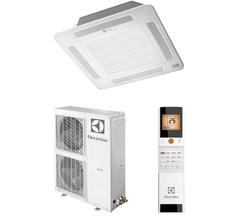 Electrolux EACC-48H/UP2/N3 Кассетная сплит-система