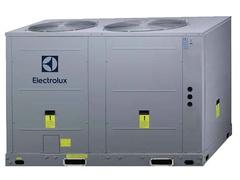 Electrolux ECC-70 Компрессорно-конденсаторный блок
