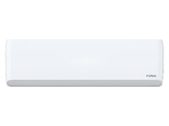 Funai RAMI-SM25HP.D04/S Внутренний блок настенного типа