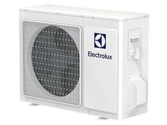Electrolux Super Match DC Inverter EACO/I-14 FMI-2/N3 Наружный блок