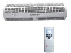 Dantex RZ-31218 DMN Тепловая завеса