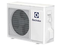 Electrolux Super Match DC Inverter EACO/I-18 FMI-2/N3 Наружный блок