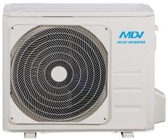 MDV Free Match MD2O-14HFN1 Наружный блок