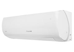 Energolux SAS07BD1-A/SAU07BD1-A Сплит-система