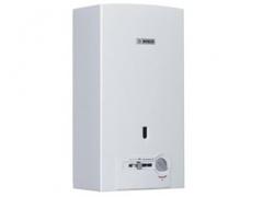 Bosch WR 15-2 P23 / Therm 4000 O Газовый проточный водонагреватель