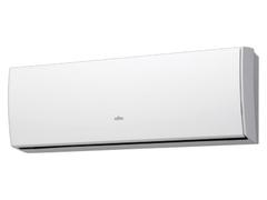 Fujitsu ASYG12LUCA Внутренний блок настенного типа