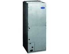 Carrier FB4BSF048L00 Канальный компрессорно-конденсаторный блок
