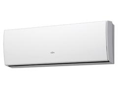 Fujitsu ASYG09LUCA Внутренний блок настенного типа