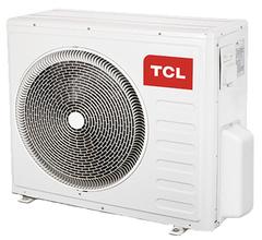 TCL TACM2O-18HIA Наружный блок