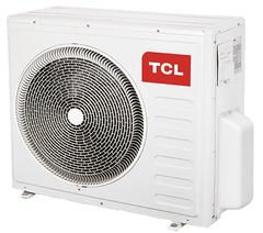 TCL TACM3O-27HIA Наружный блок